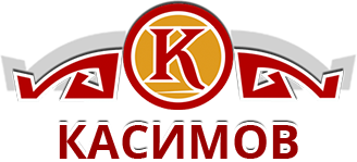 Гостиница Касимов 3*